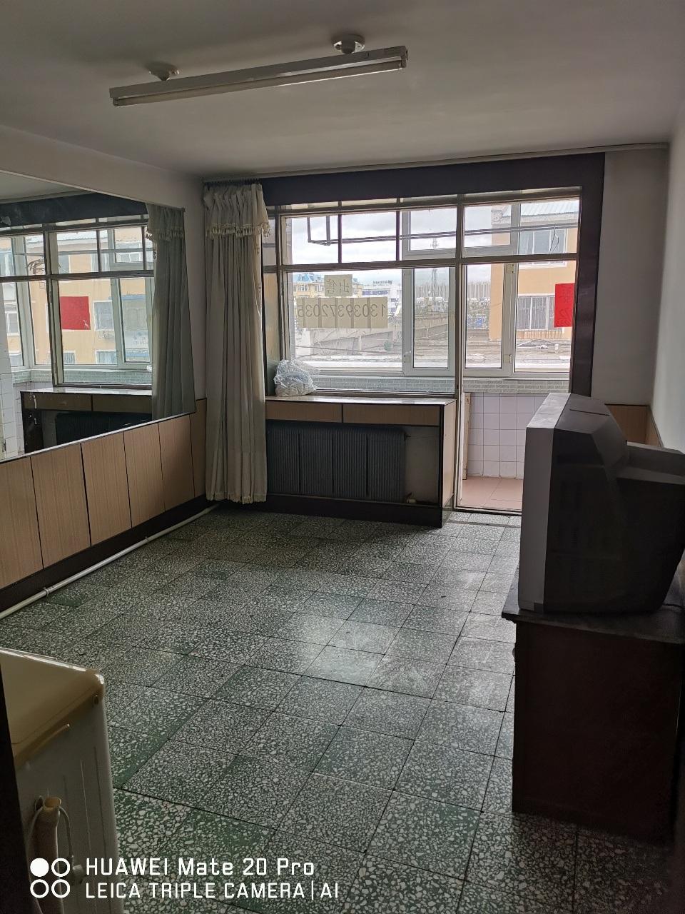 华一家园2室 1厅 1卫24万元