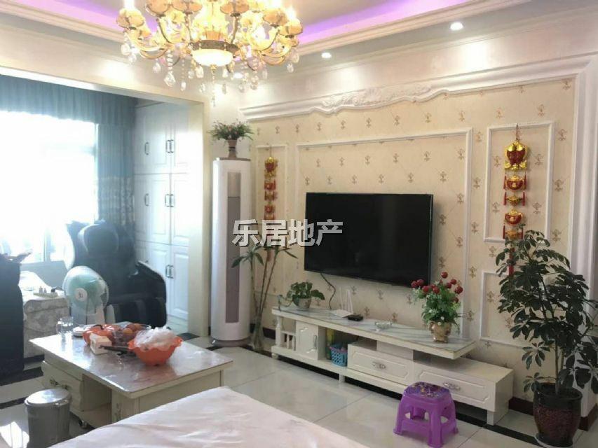 凤凰华城+4室 2厅 2卫+83.8万元+超低首付