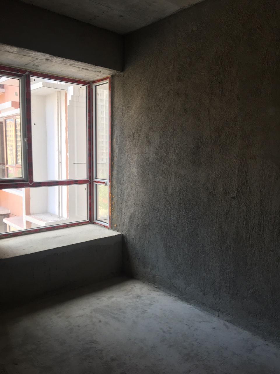 華龍城新房可售樓部簽合同