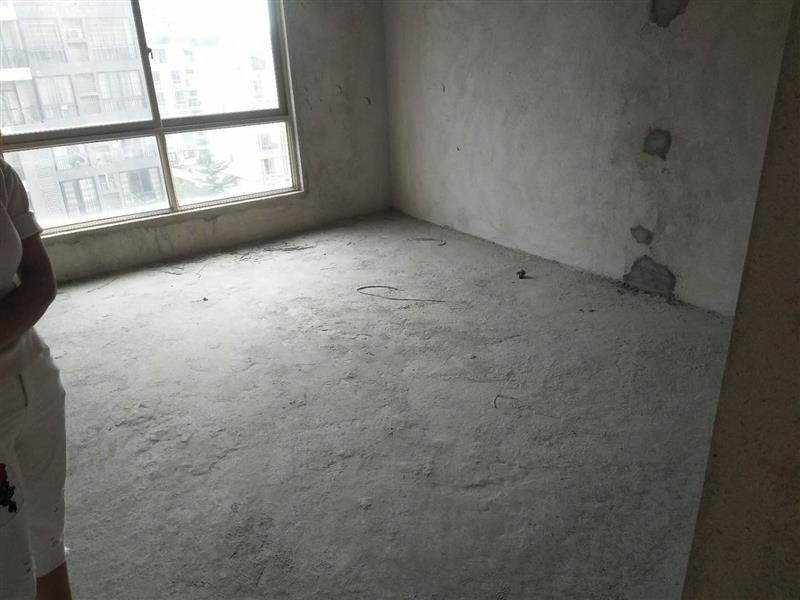 碧桂华庭3室 2厅 2卫58万元