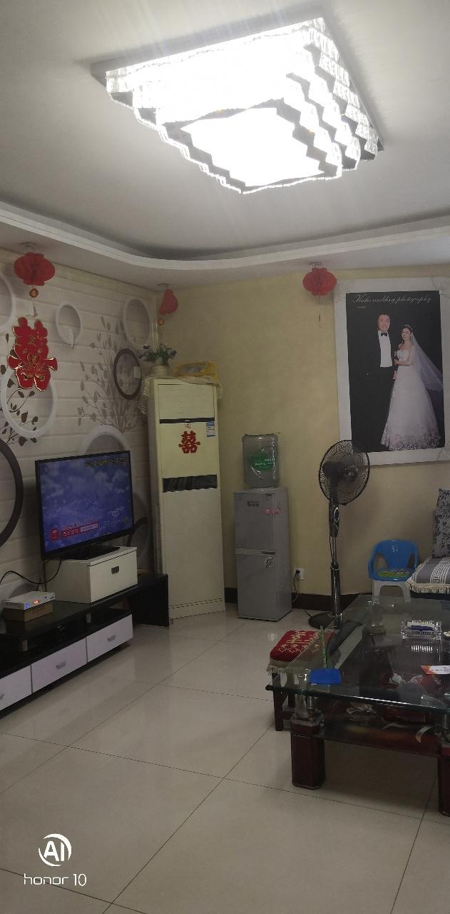 梨園新區精裝婚房出售