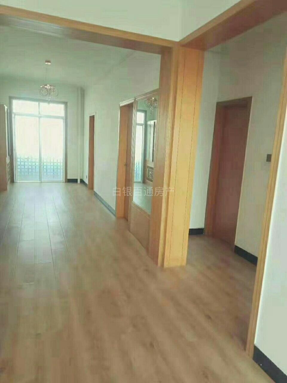 花苑小区3室 2厅 1卫40万元