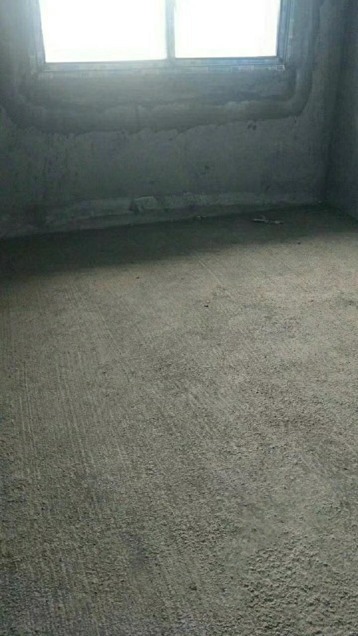 學林家園一室清水房54平出售,有證,22.8萬