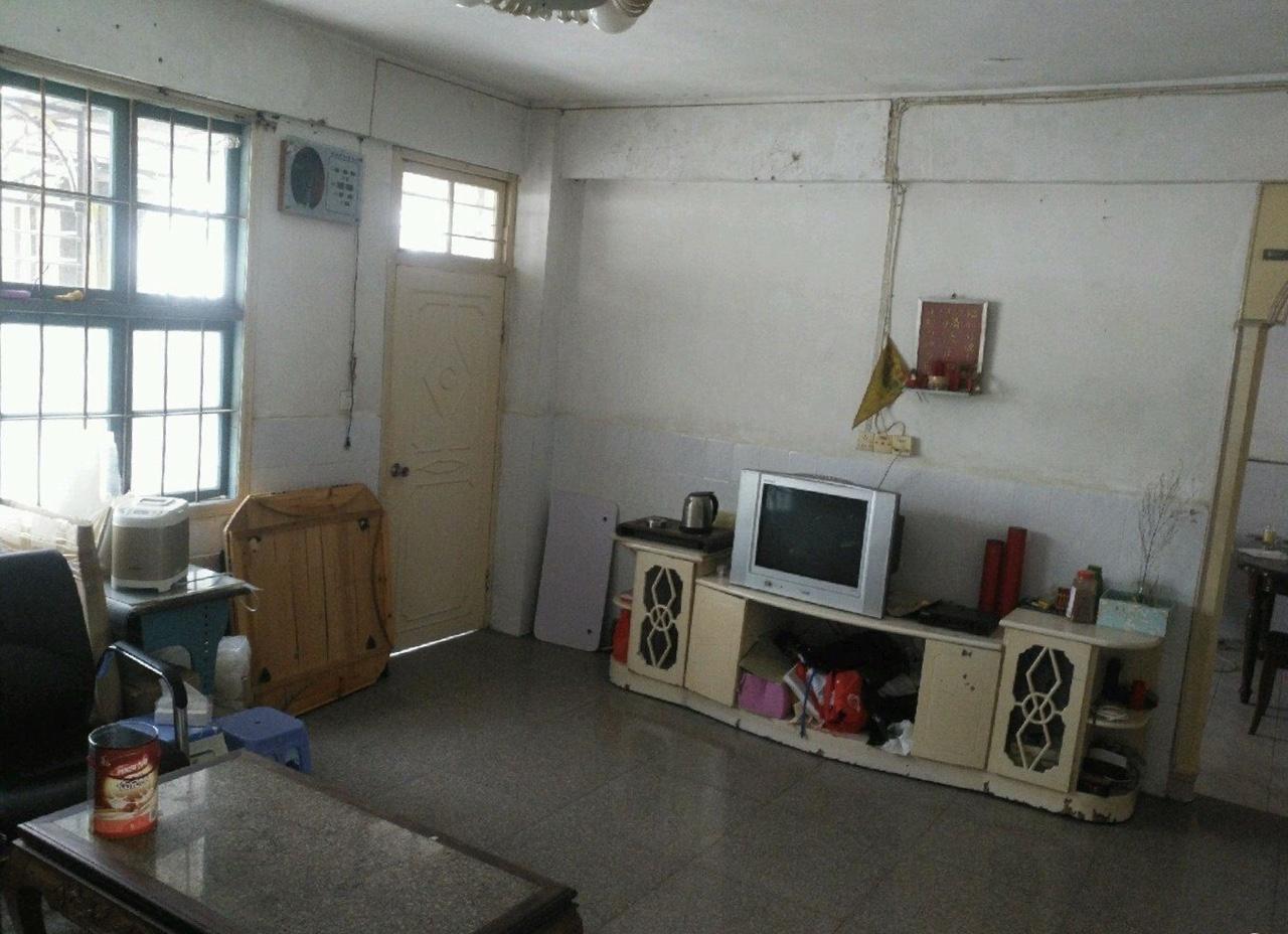 北石市場3室 2廳 1衛93萬元