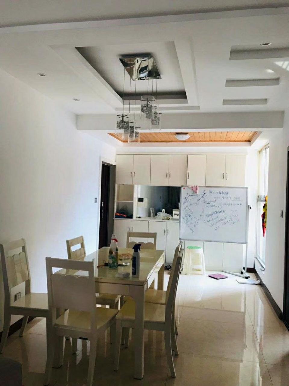 晋鹏·山台山3室 2厅 2卫66.8万元