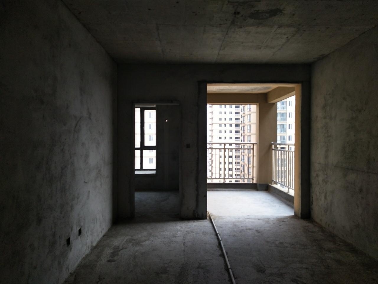 華儒幸福時代花園3室 2廳 1衛66萬元