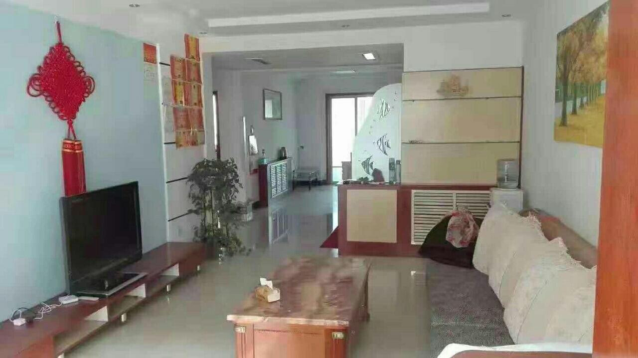 龙凤家园2室 2厅 1卫50万元