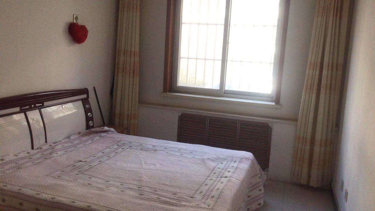 锦绣家园2室 2厅 1卫52万元