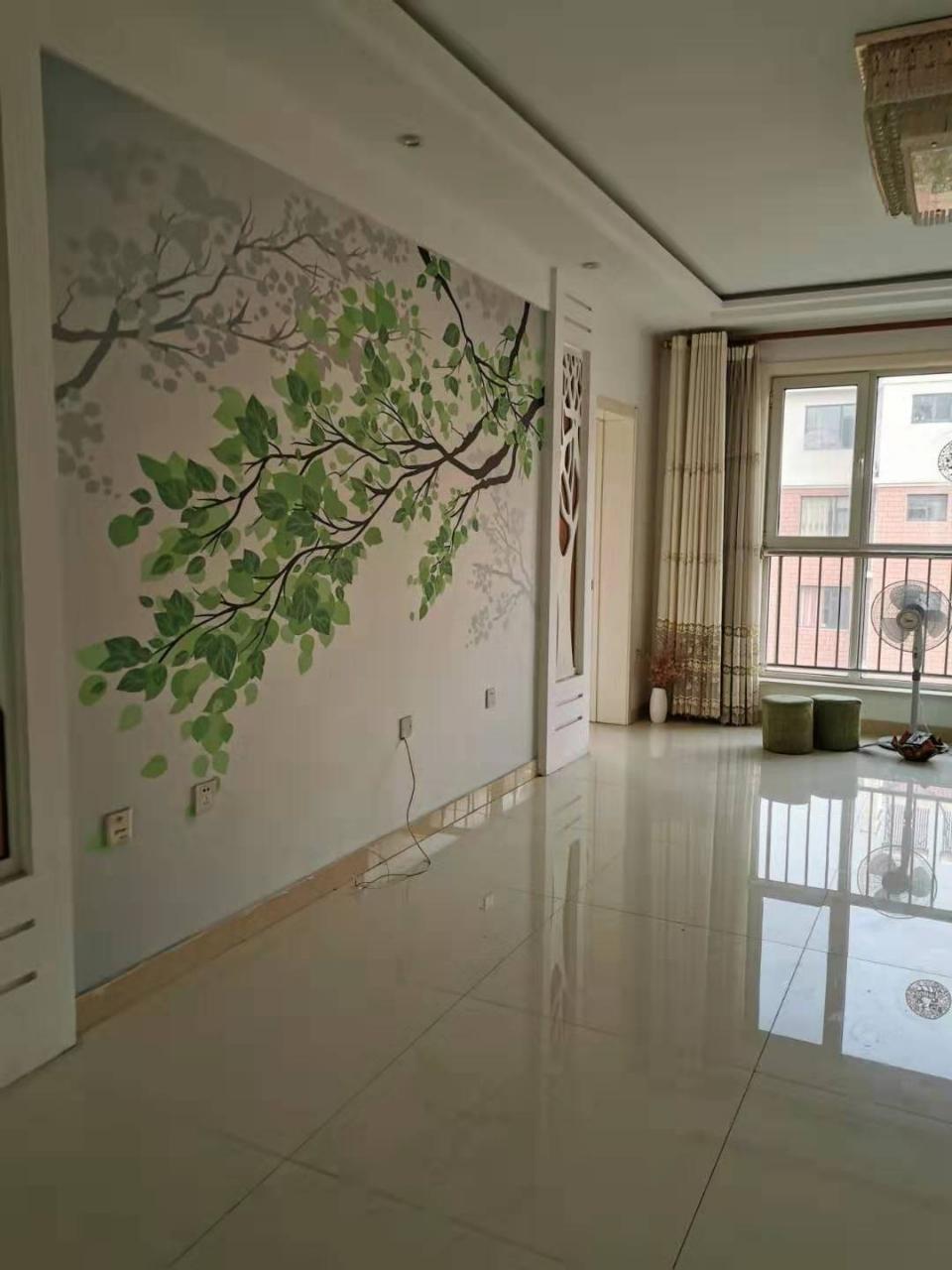 41964龙庭花园3室 2厅 1卫70万元