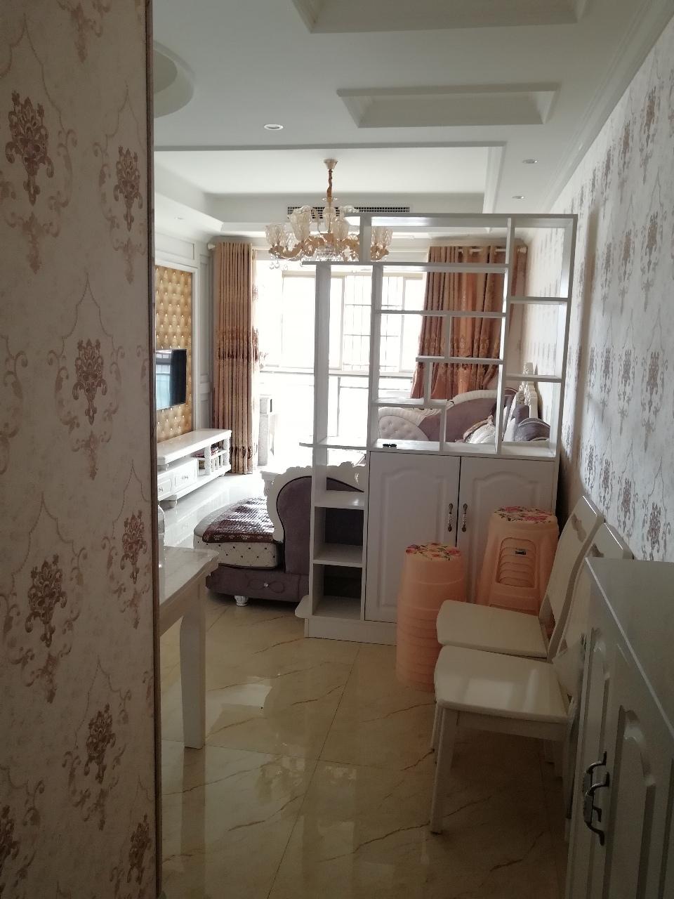 香山美地2室 2廳 1衛