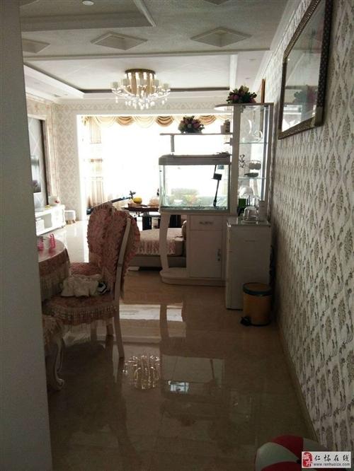 仁怀惠邦国际城4室 2厅 2卫78万元