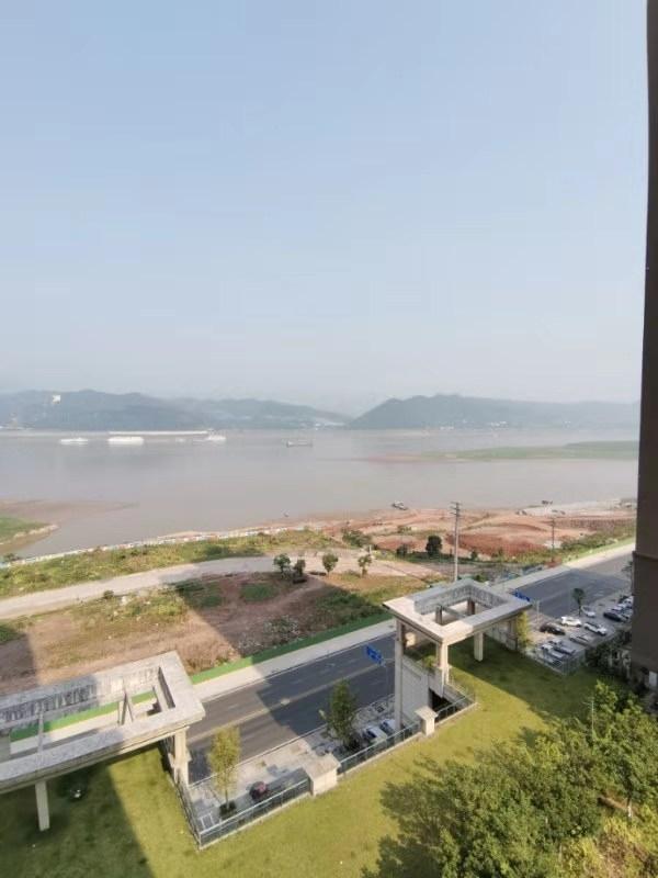 久桓城2室 2廳 1衛62萬元