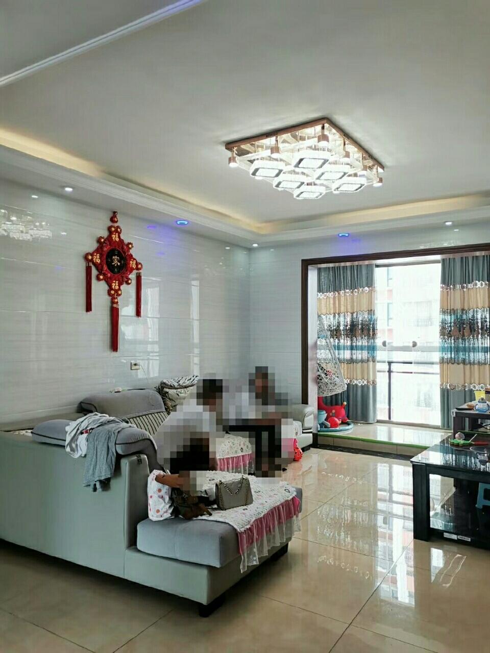 金域廣場3室 2廳 2衛49萬元