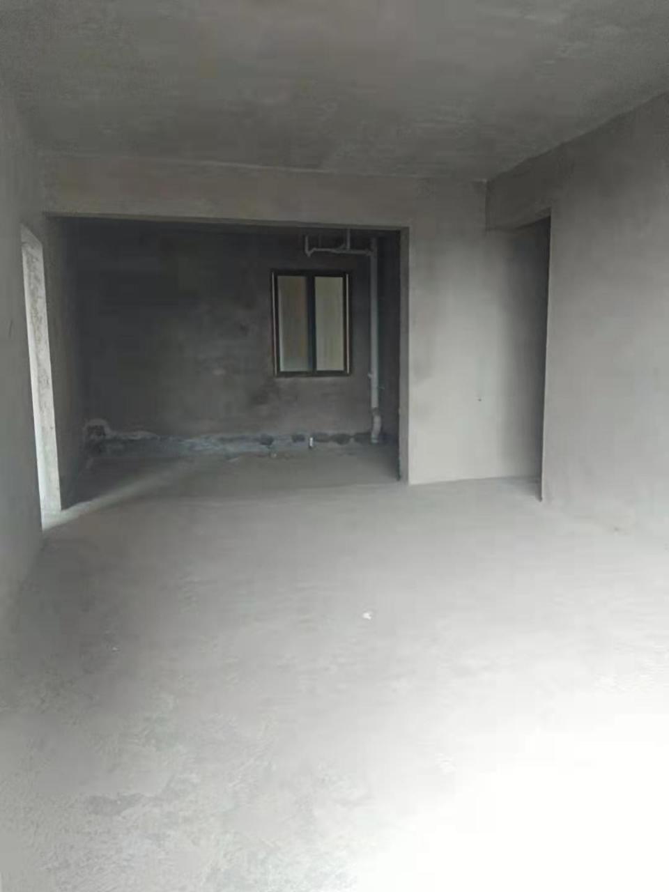 林泉辰龍花園3室 2廳 2衛62萬元