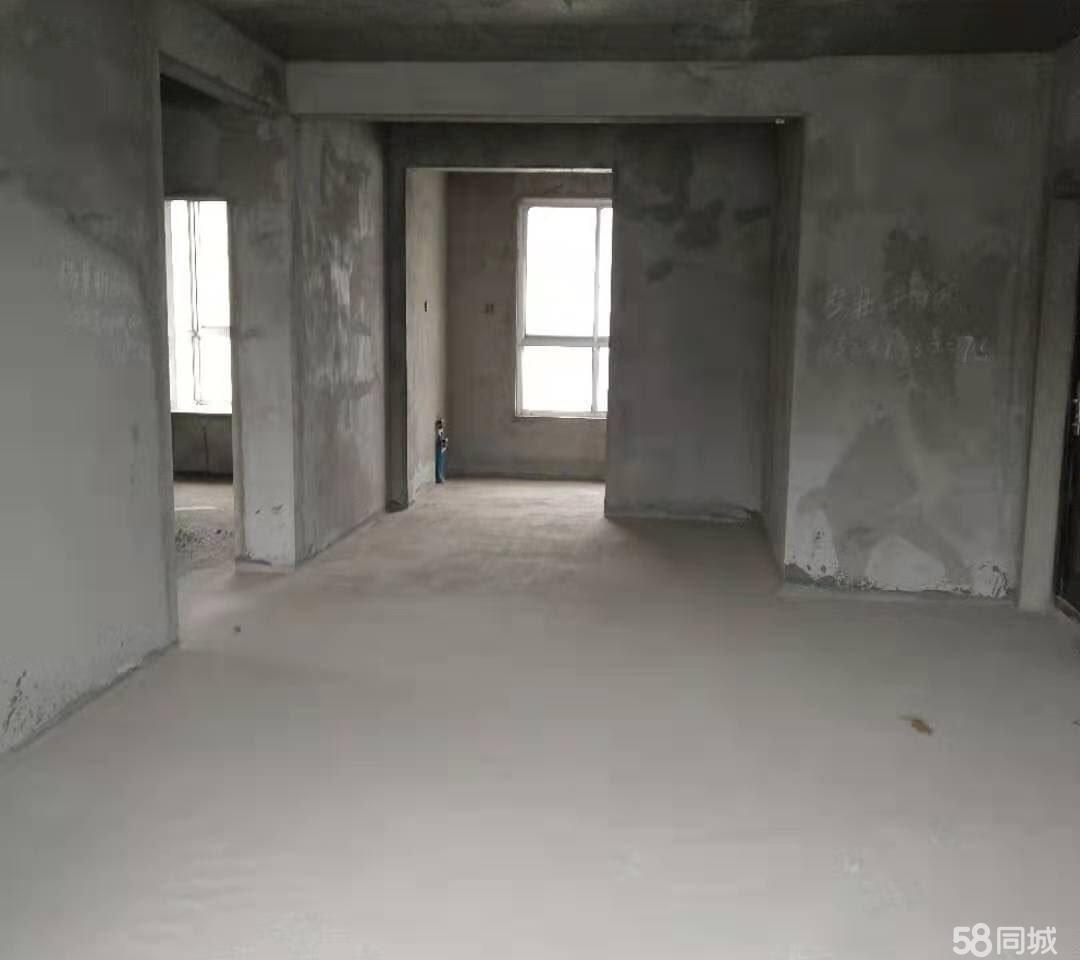 谷倉苑2室 2廳 1衛18萬元