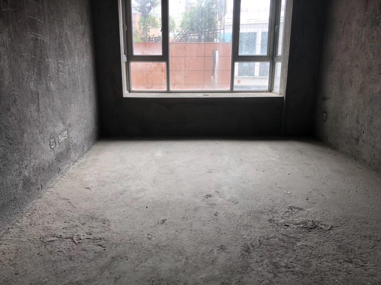 得庭财富广场3室 2厅 1卫49万元