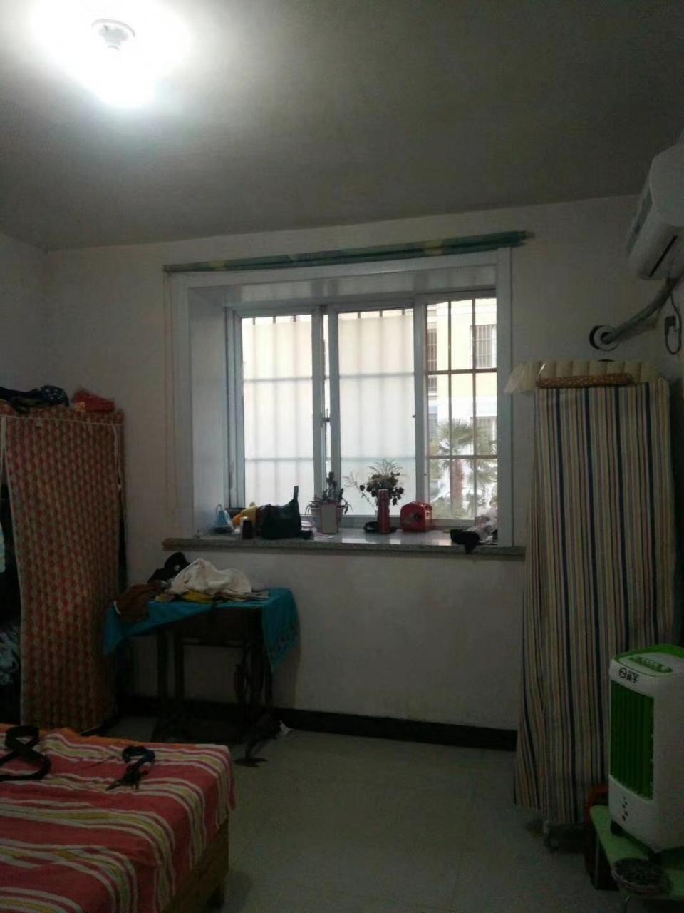 幸福家园2室 2厅 1卫38万元