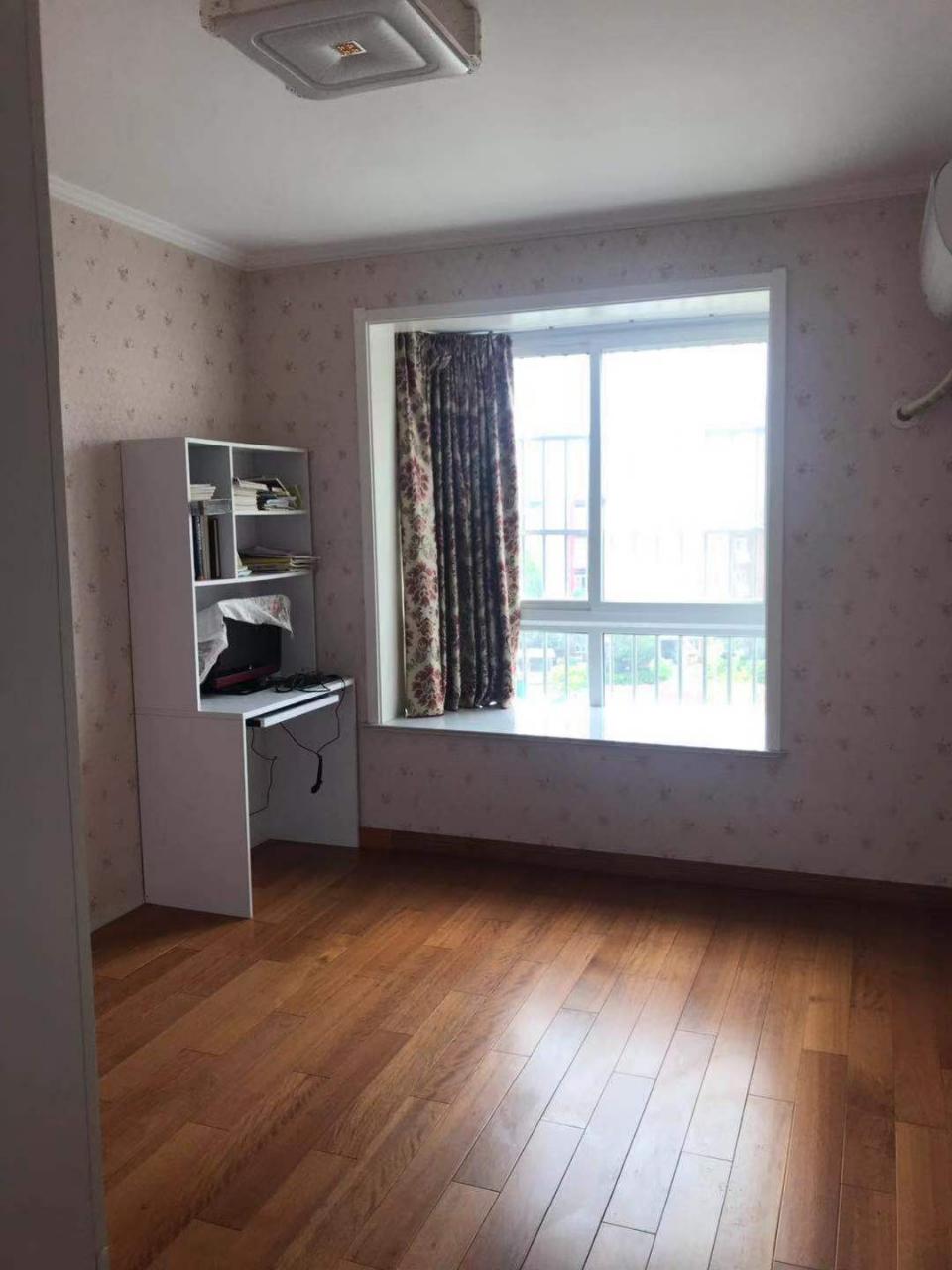 金江三区2室 2厅 1卫45万元
