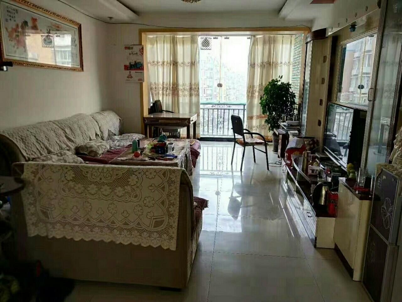 龙腾锦城3室 2厅 2卫79万元