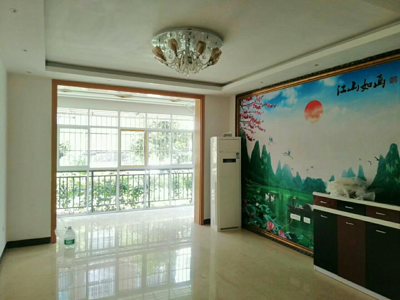 龙腾锦城3室 2厅 2卫74万元