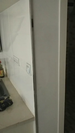 顺馨佳苑1室 1厅 1卫6000元/月