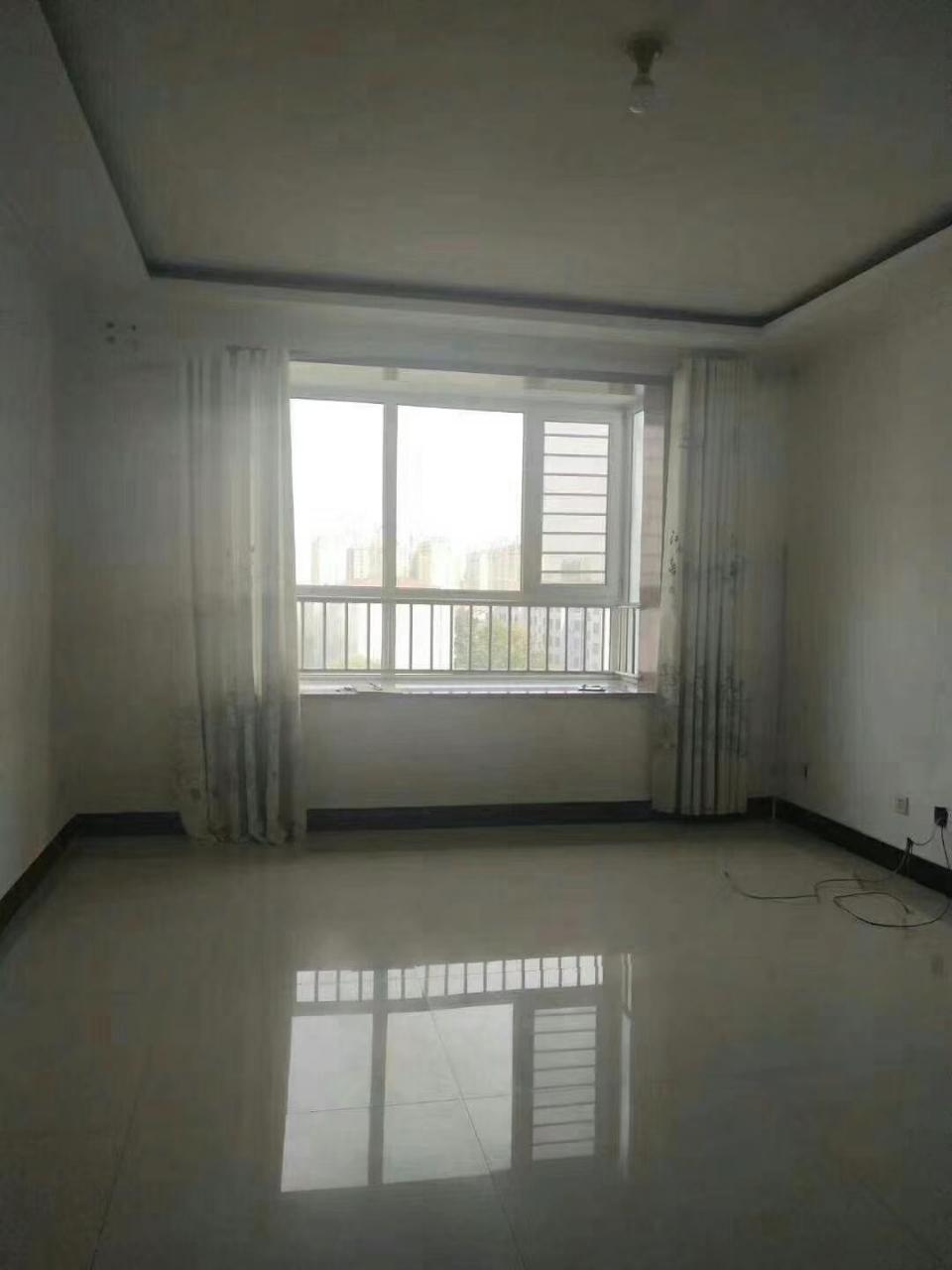 海岱北苑3室 2廳 1衛98萬元