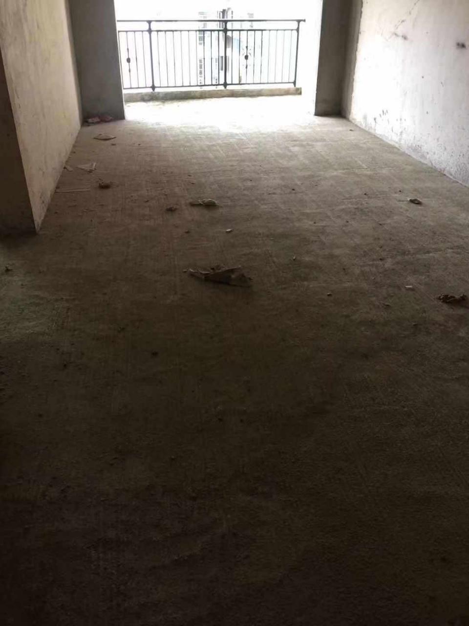園林鑫城2室 1廳 1衛35.8萬元