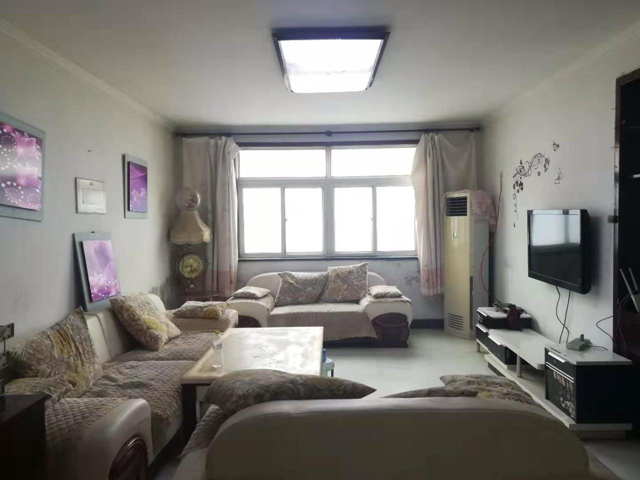 盛世家園3室 2廳 1衛76萬元