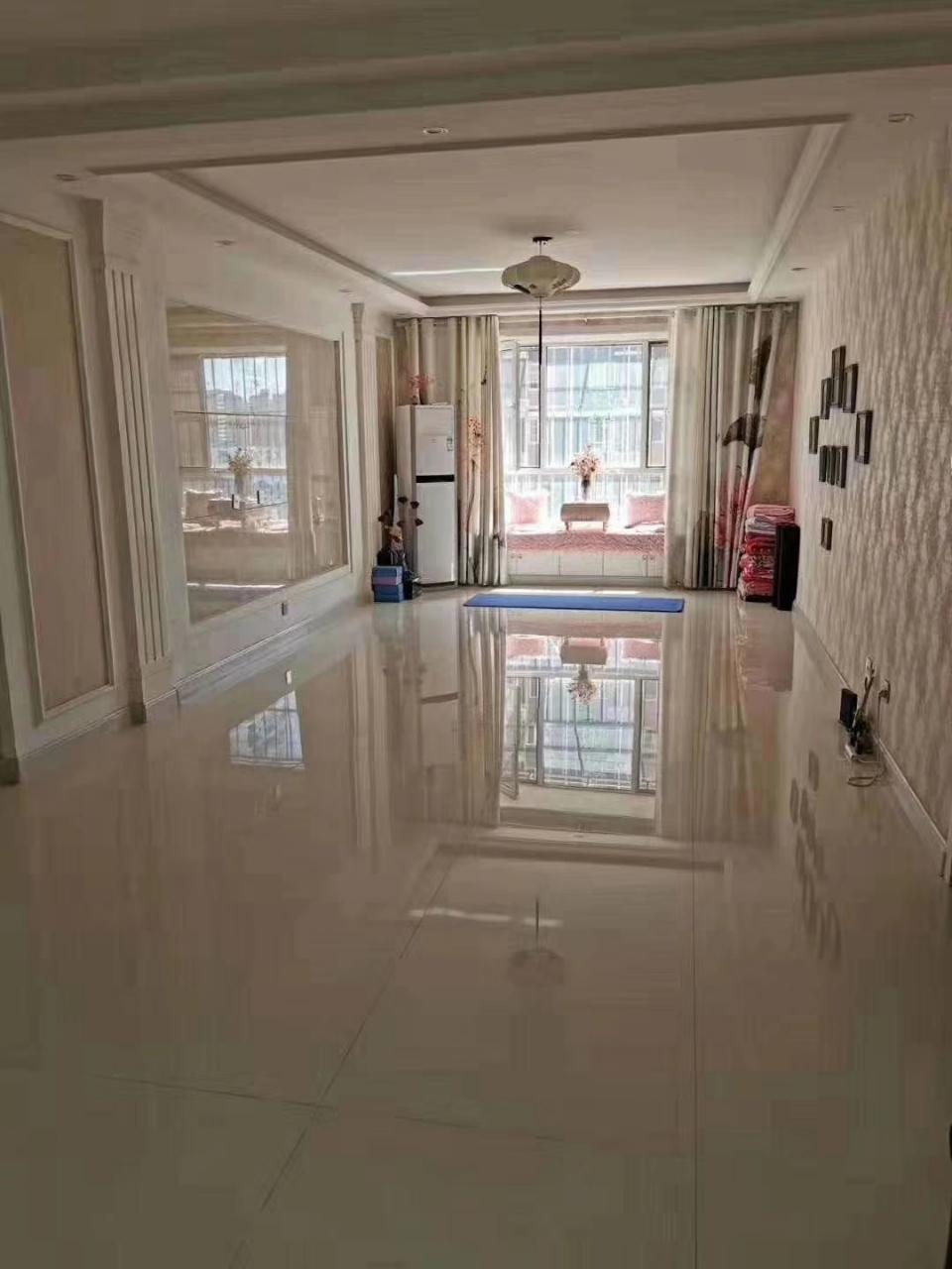 美庐园3室 2厅 2卫72.1万元