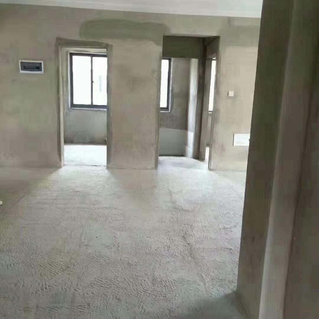 南山郡3室 2厅 1卫49.8万元