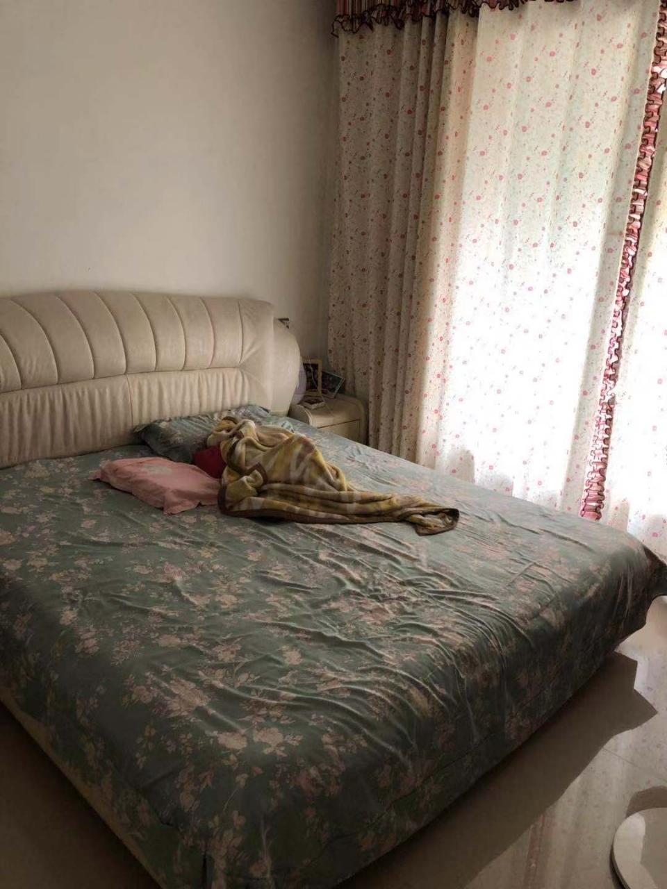 太阳城3室 2厅 1卫60.8万元