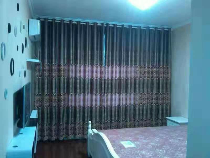 万景观邸3室 2厅 2卫83万元
