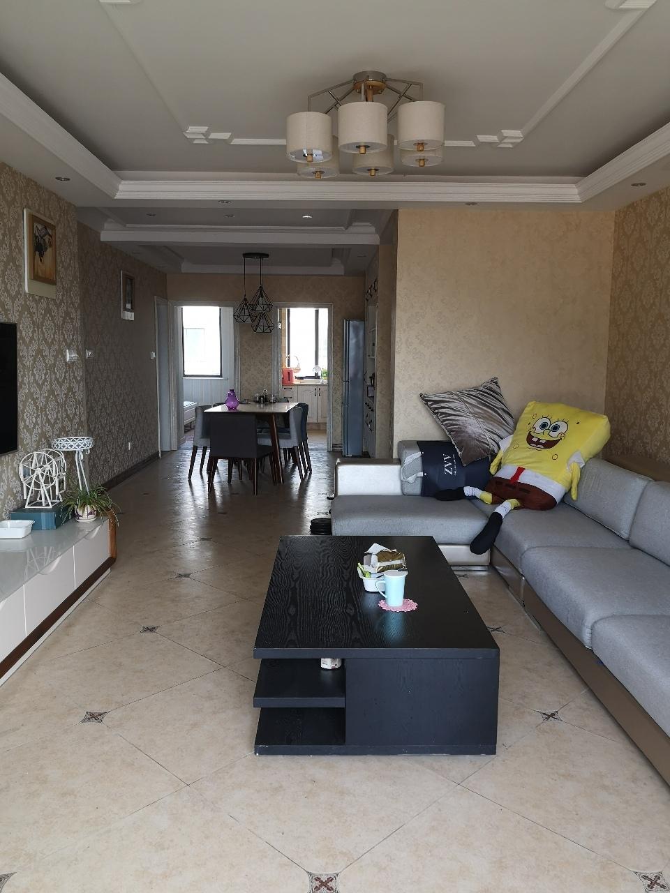 一品悟墅3室 1廳 1衛145萬元
