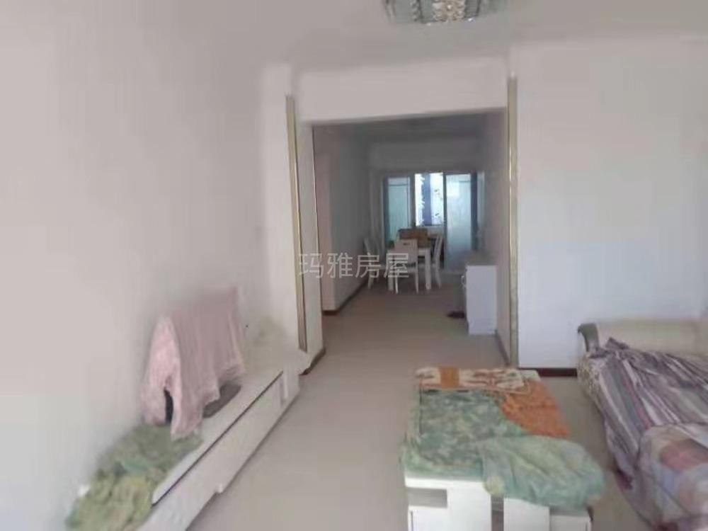 容和小区98平米 2室 2厅 1卫36万元
