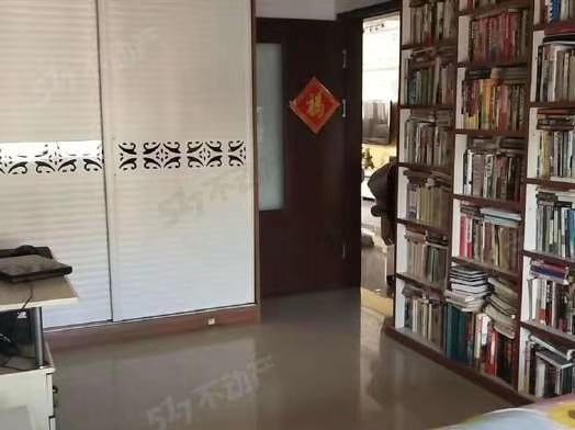 濱河家園2室 2廳 1衛16萬元