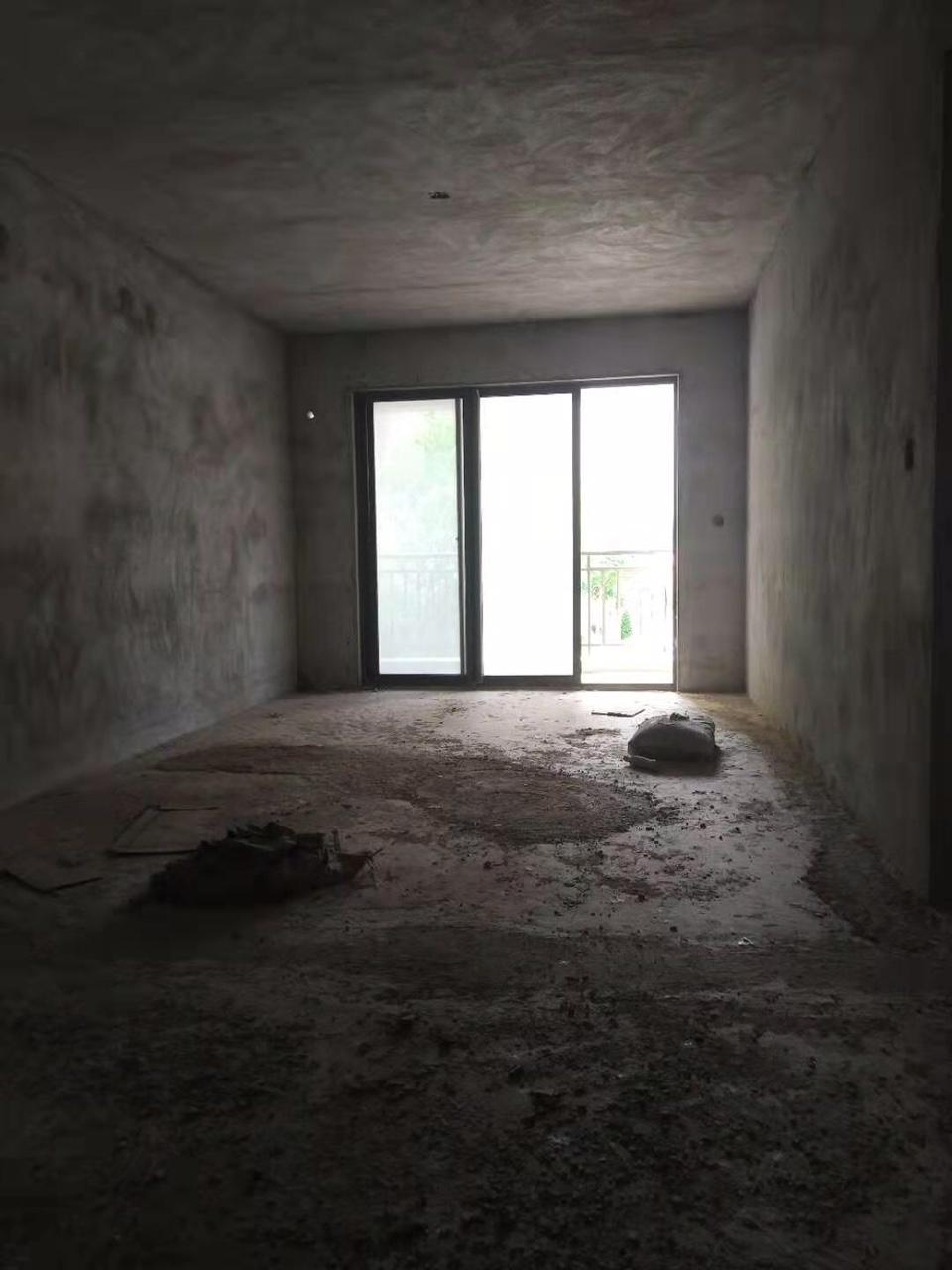 儋州伟业西城国际2室 2厅 1卫70万元