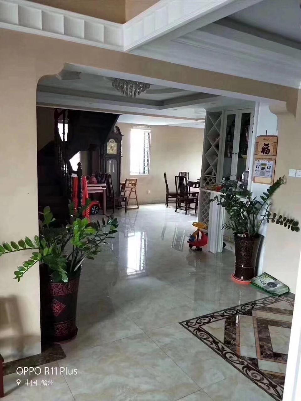 海南儋州城市明珠6室 3厅 3卫150万元