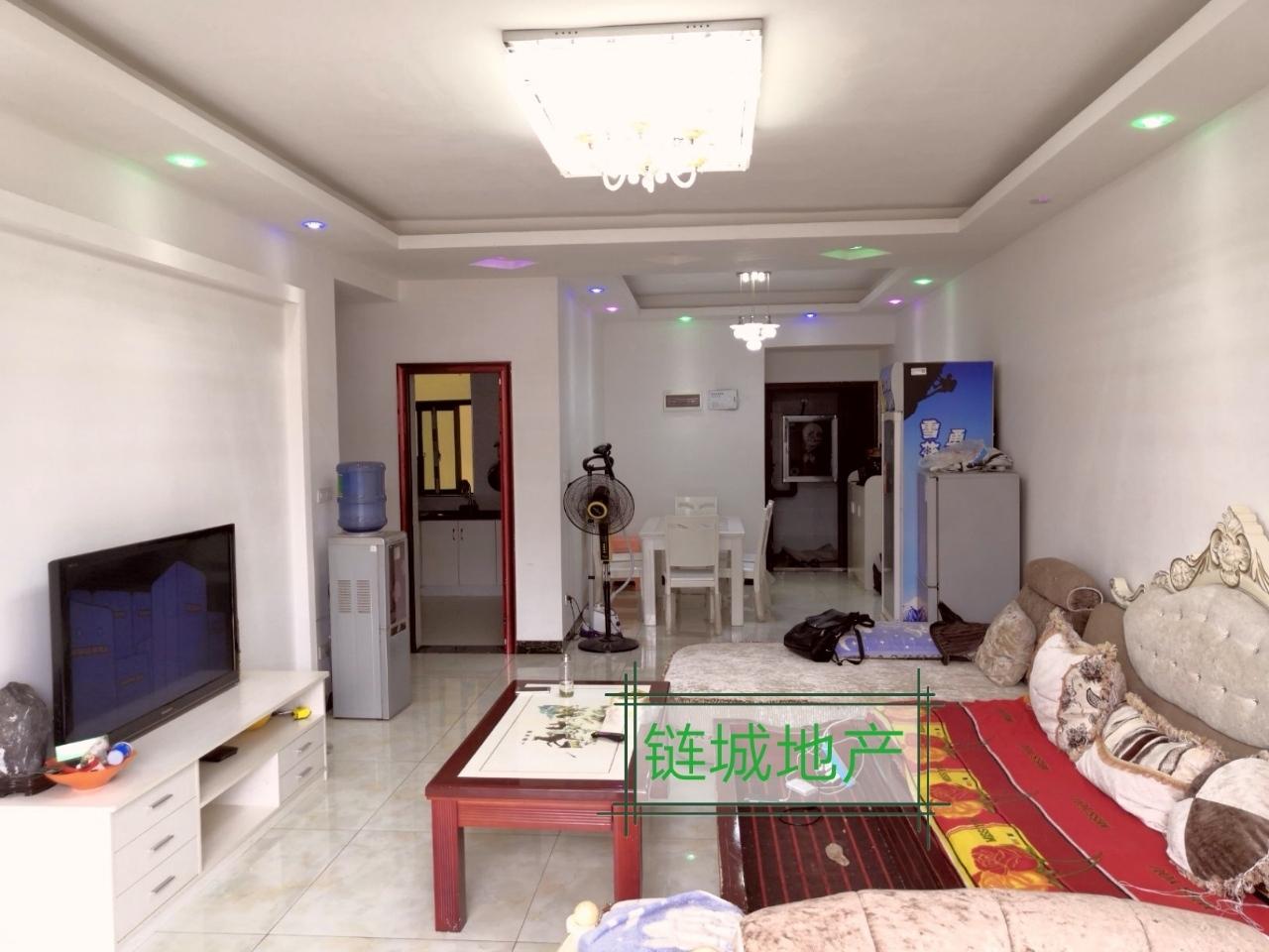 书香名苑3室 2厅 2卫69.8万元