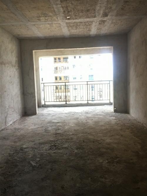 水悅龍湖3室 2廳 2衛73萬元