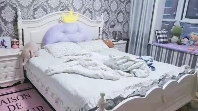 嘉泰·龍城壹號3室 2廳 1衛78萬元