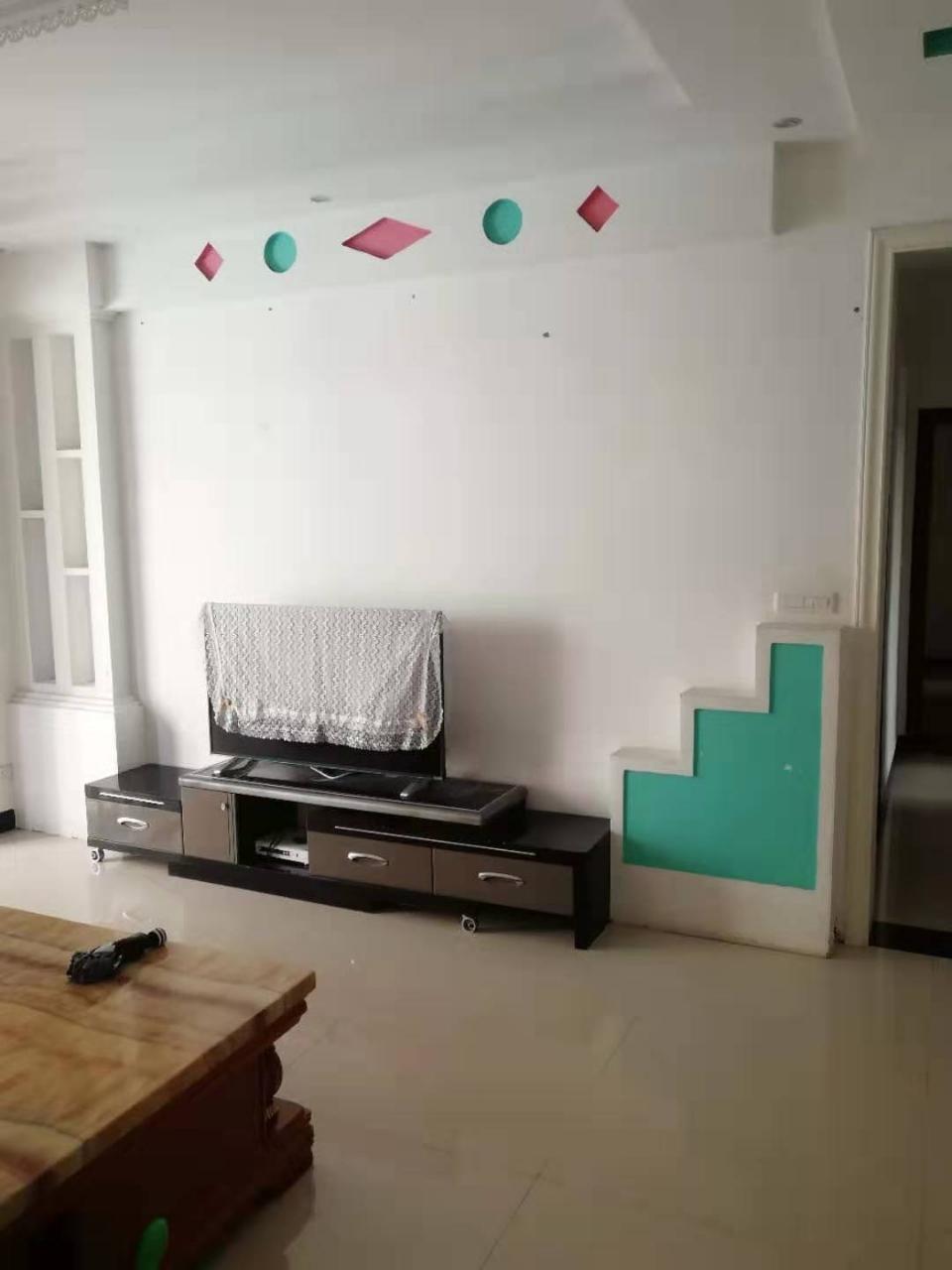 急售林泉辰龍花園3室 2廳 2衛優質房