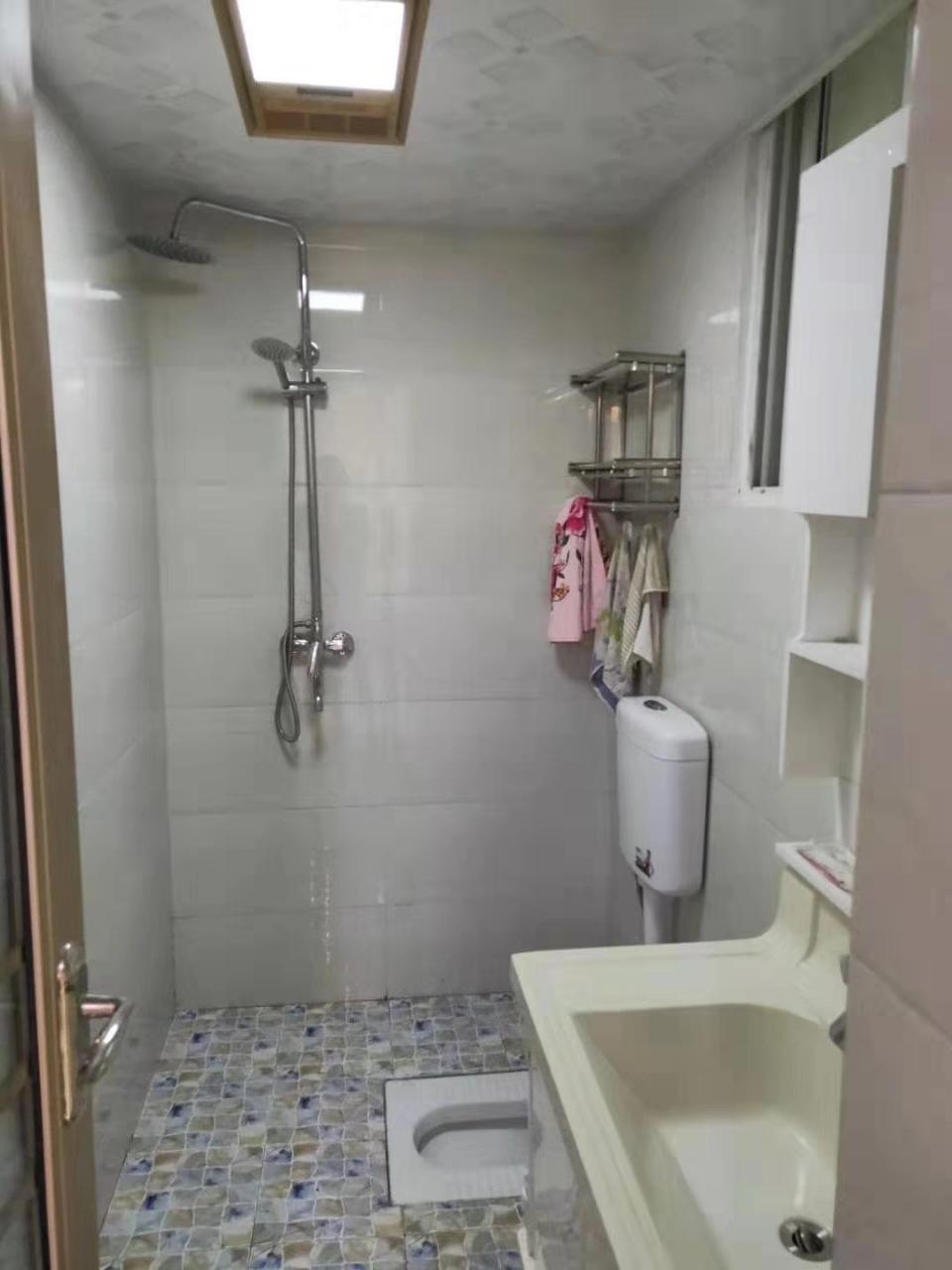 御景江山3室 2厅 2卫57.8万元