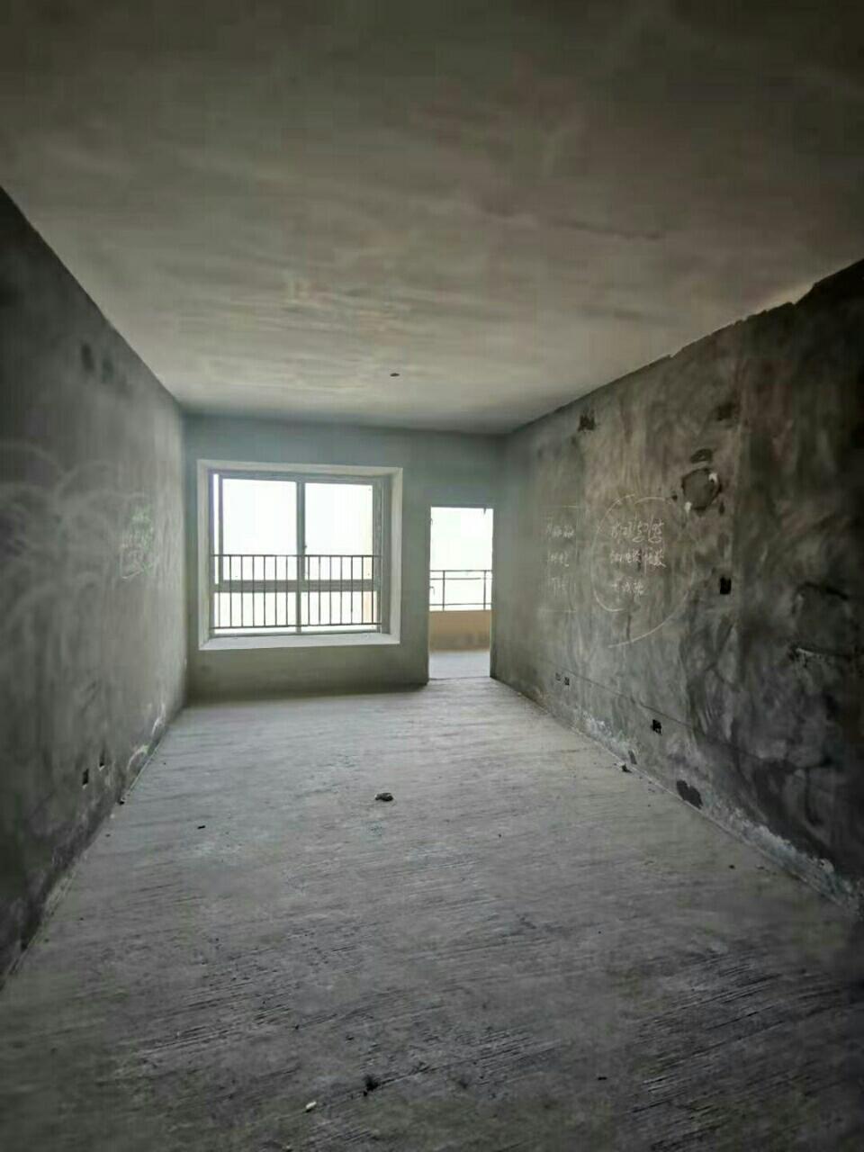 世紀花城 清水2室 2廳 1衛 37萬