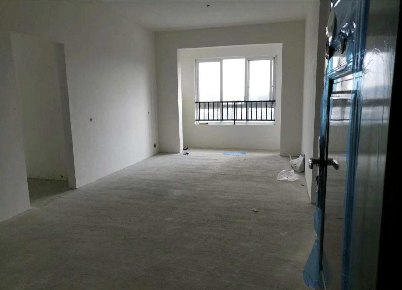 謙翔財富中心2室 2廳 1衛32.8萬元