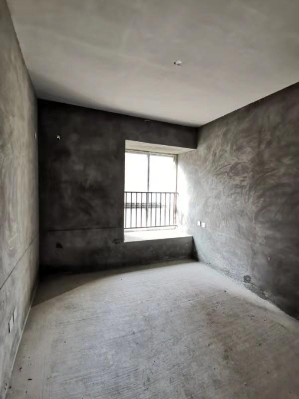 世紀花城2室 2廳 1衛37.5萬元