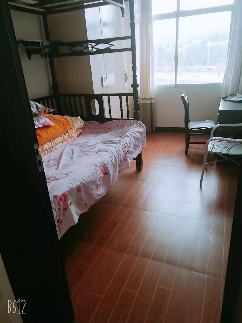 集英小鎮3室 2廳 2衛76.1萬元