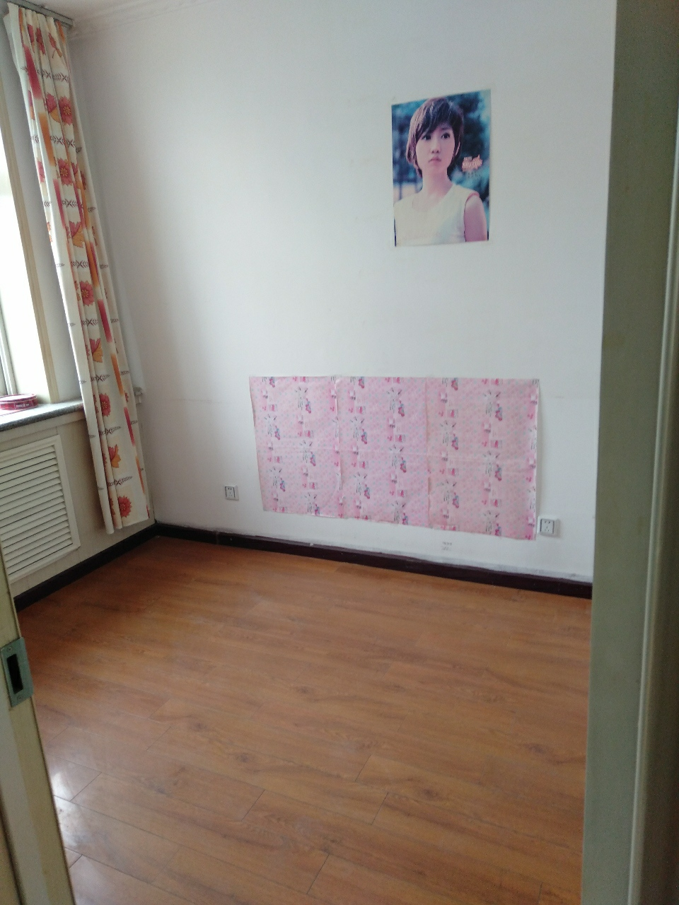 枫林园2室 1厅 1卫21万元