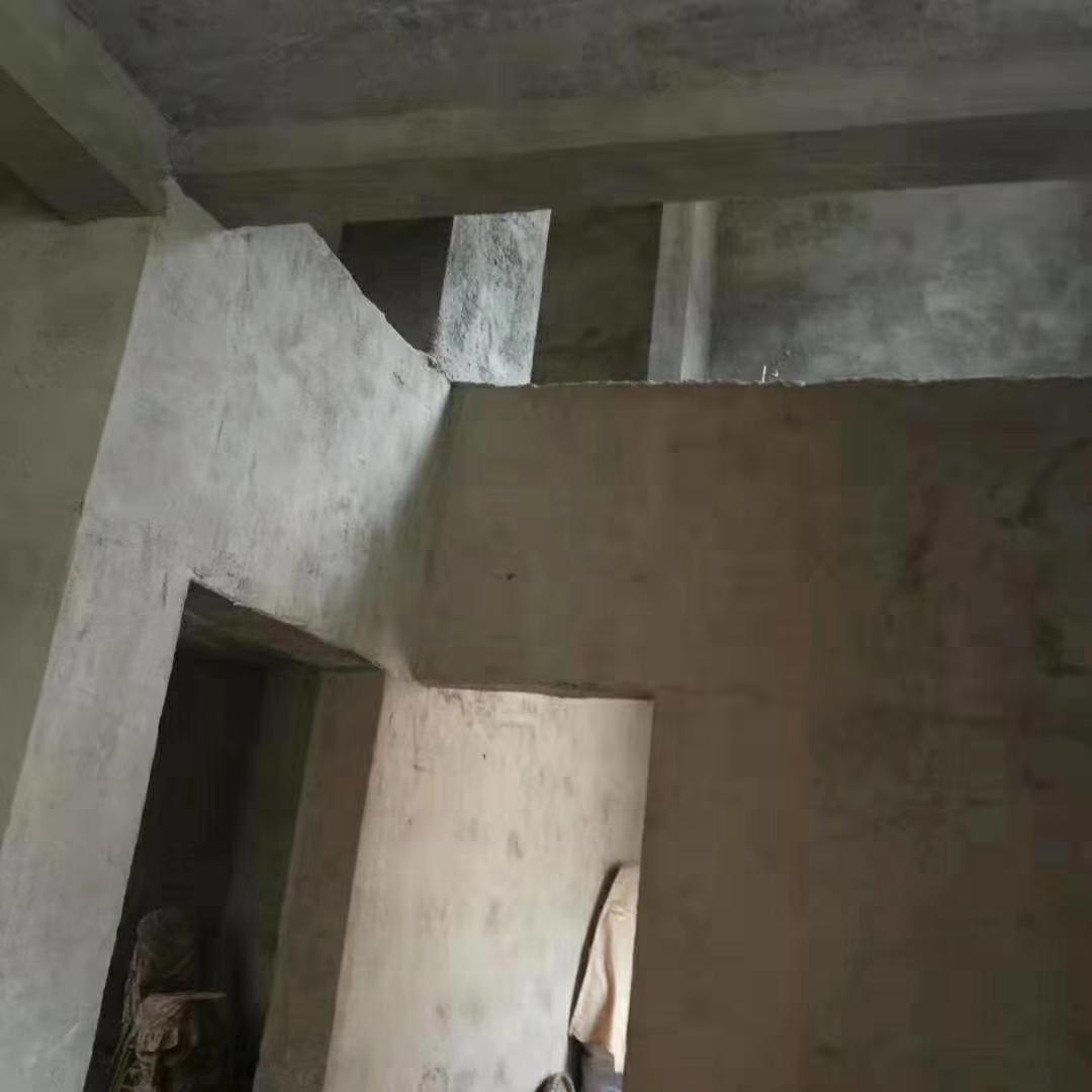 盛世新城私房3室 1廳 1衛16.8萬元