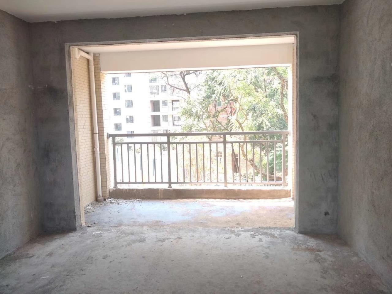 大華城果里4室 2廳 2衛68萬元
