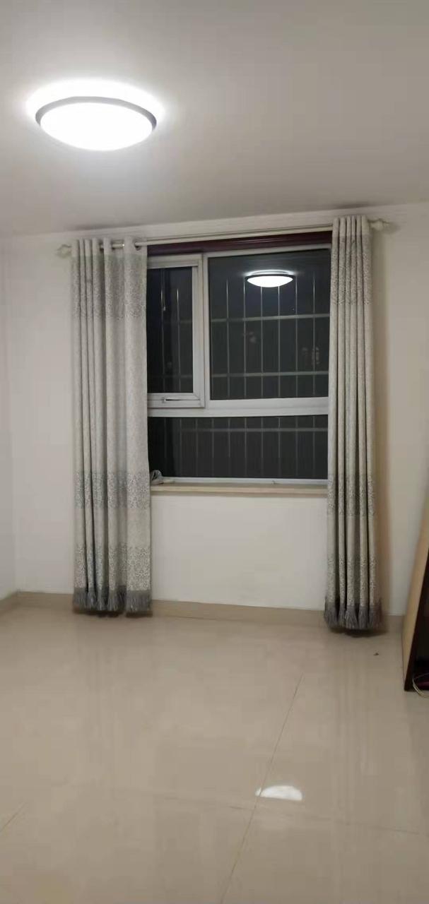 阳光帝景2室 2厅一卫